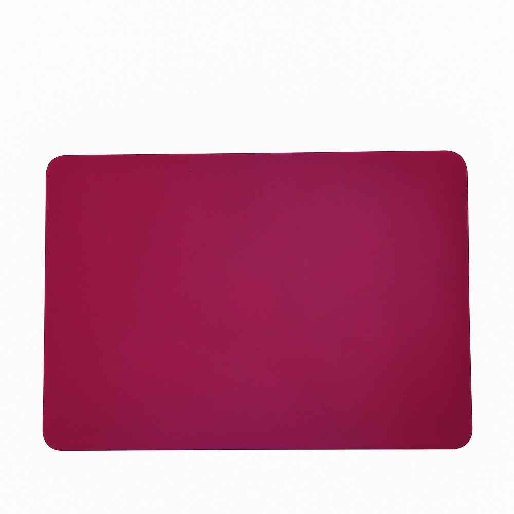 New Coque For Macbook Pro 13 15 Retina Matte Laptop Case Hard PVC A1502 A1398 Shockproof for Macbook Retina 13 15 Case Matte (1)