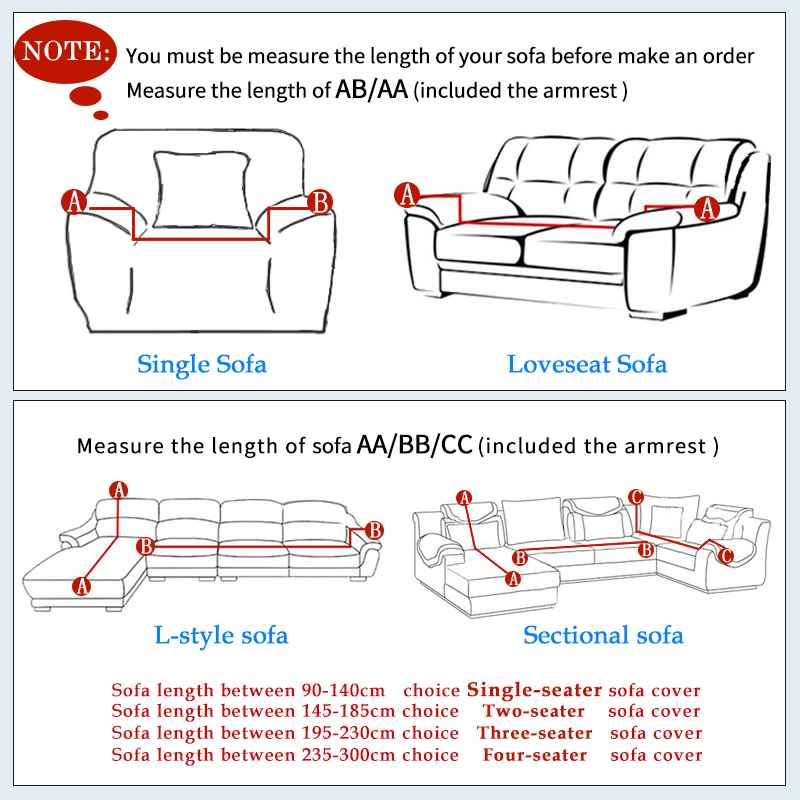 1PC-Elastic-Sofa-Tight-Wrap-All-inclusive-Slip-resistant-Sofa-Cover-Elastic-Sofa-Towel-Single-Two