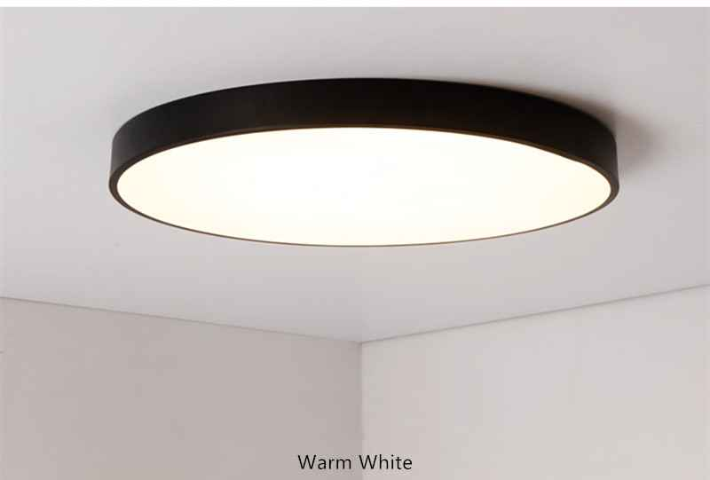 led ceiling lights  (26)