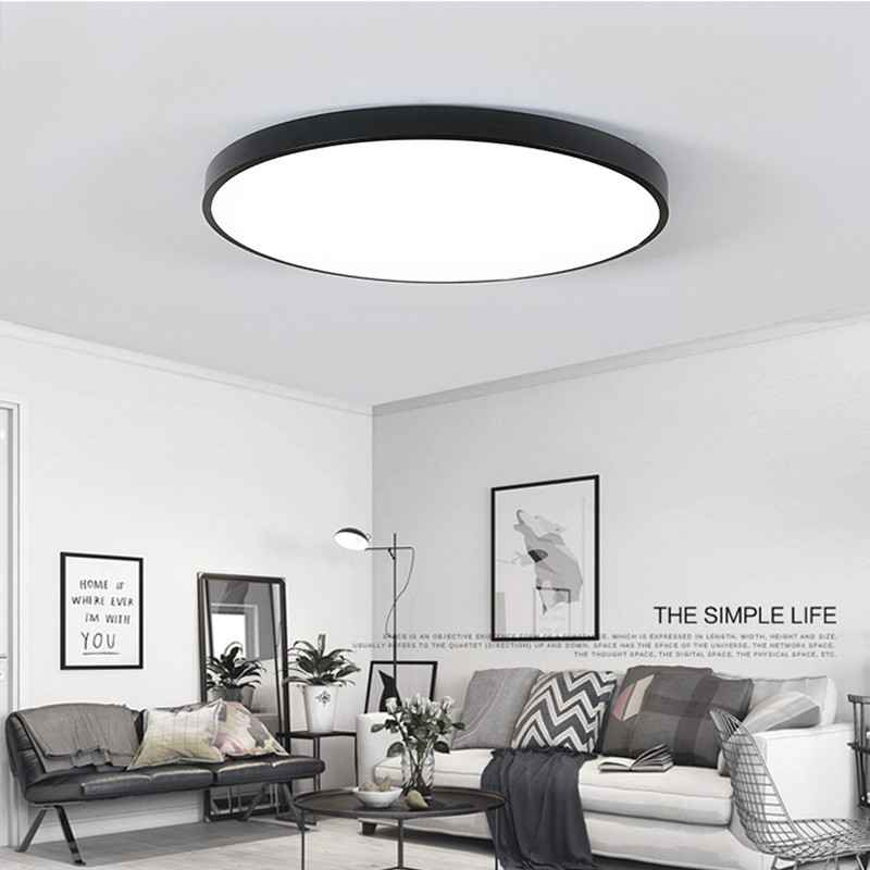 led ceiling lights  (1)