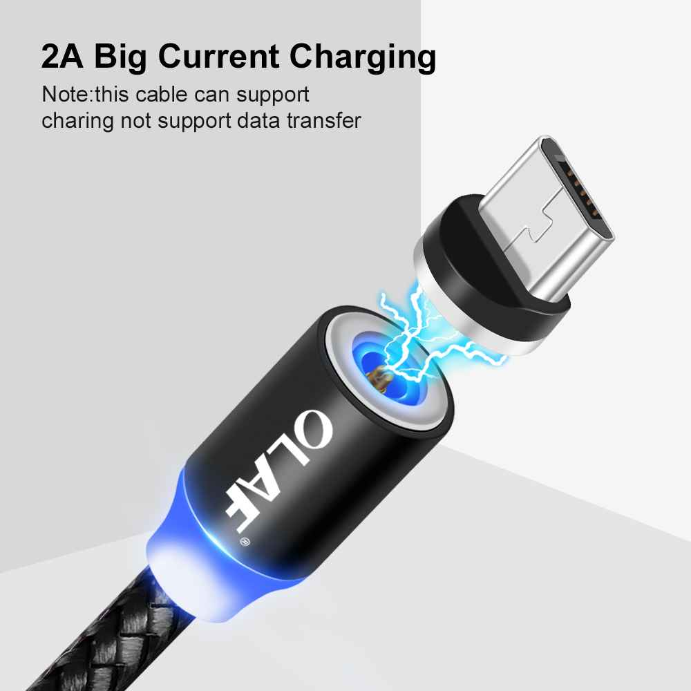 magnetic usb cable  (41)