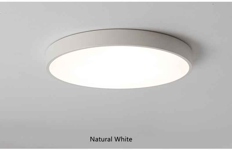led ceiling lights  (27)