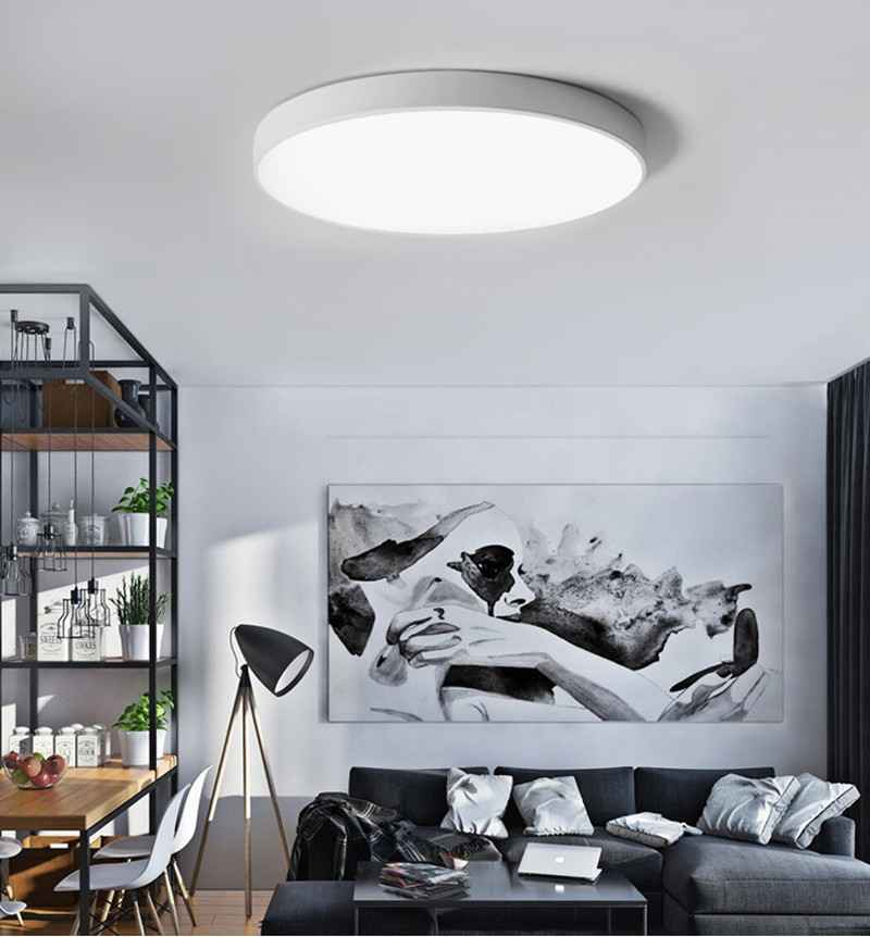 led ceiling lights  (33)