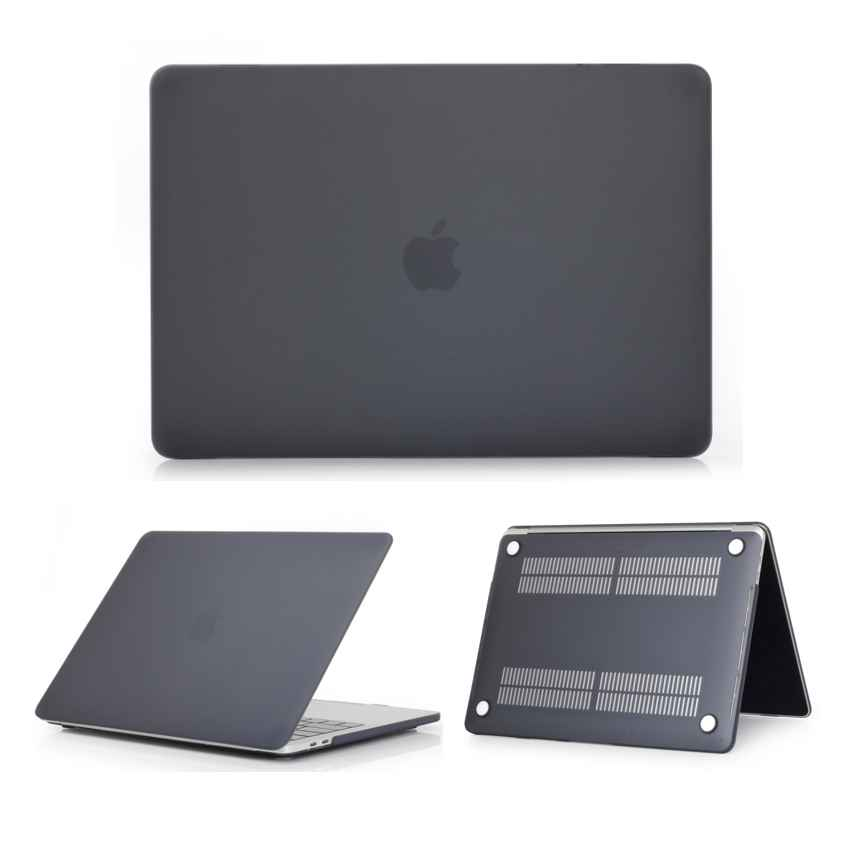 New Coque For Macbook Pro 13 15 Retina Matte Laptop Case Hard PVC A1502 A1398 Shockproof for Macbook Retina 13 15 Case Matte     (4)