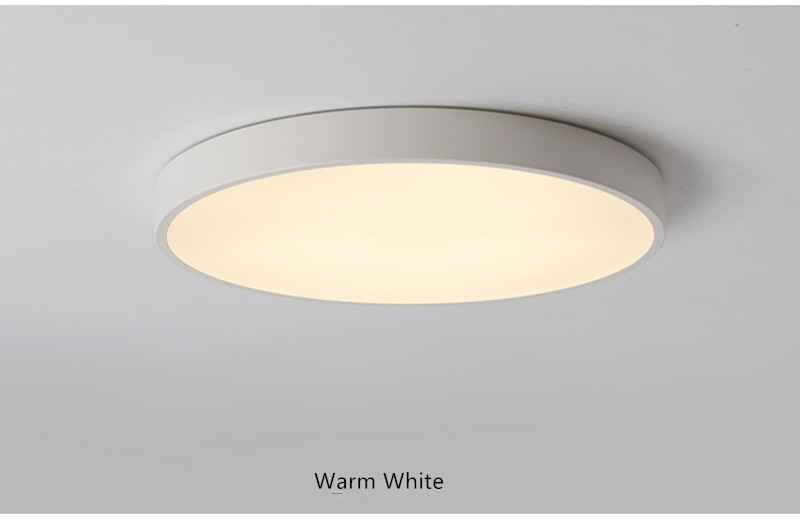 led ceiling lights  (25)