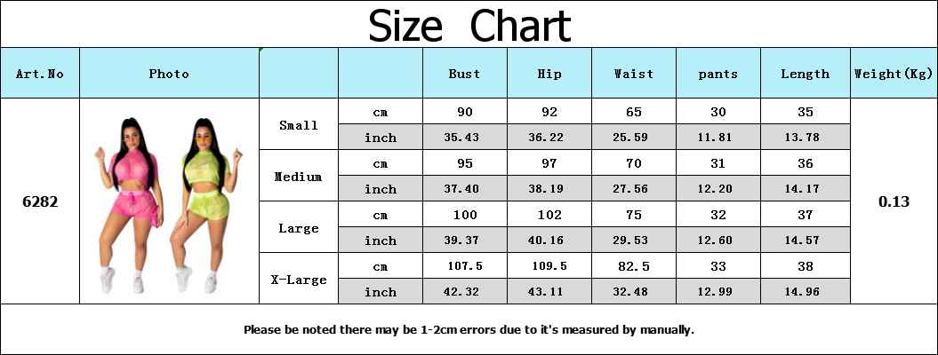 Size table.png