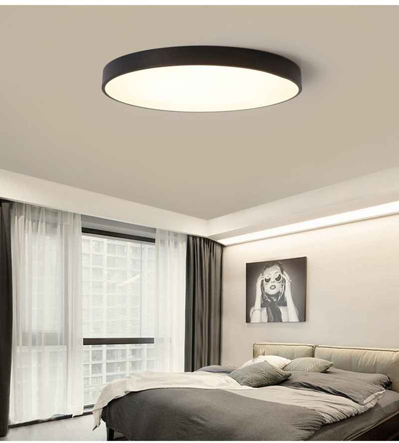 led ceiling lights  (31)